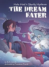 MM-DreamEater-CV copy.tif
