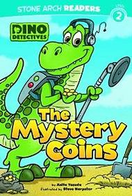 mysterycoin.jpg