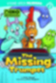 missingtrumpet.jpg
