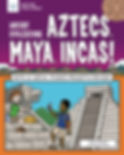 Explore-AztecMayaInca_Cover_Rd-Final.jpg