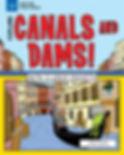 ExploreCanalsAndDams_Cover.jpg