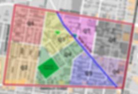 Francisville Clean Green Quadrant Map.pn