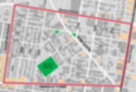 Francisville Boundaries.png