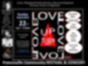 LOVE Turn UP 2019.jpg