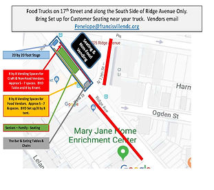 Event Site Map_Page_2.jpg
