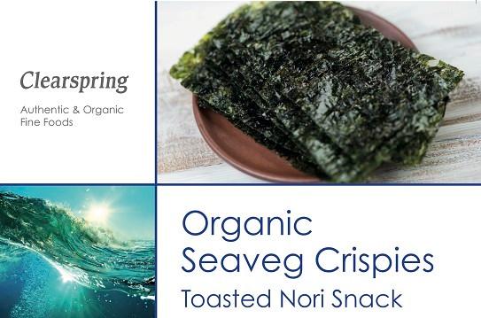 A5-Seaveg-Crispies1-5.jpg