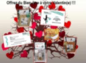 arbre st valentin (2).jpg