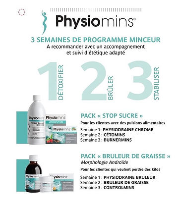 PHYSIOMINS AFFICHES CURES (2).jpg