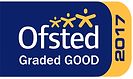 OfstedLogoPNG.png