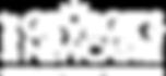Main;Logo tag_REV (1).png