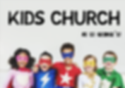 Stgn kids church.png