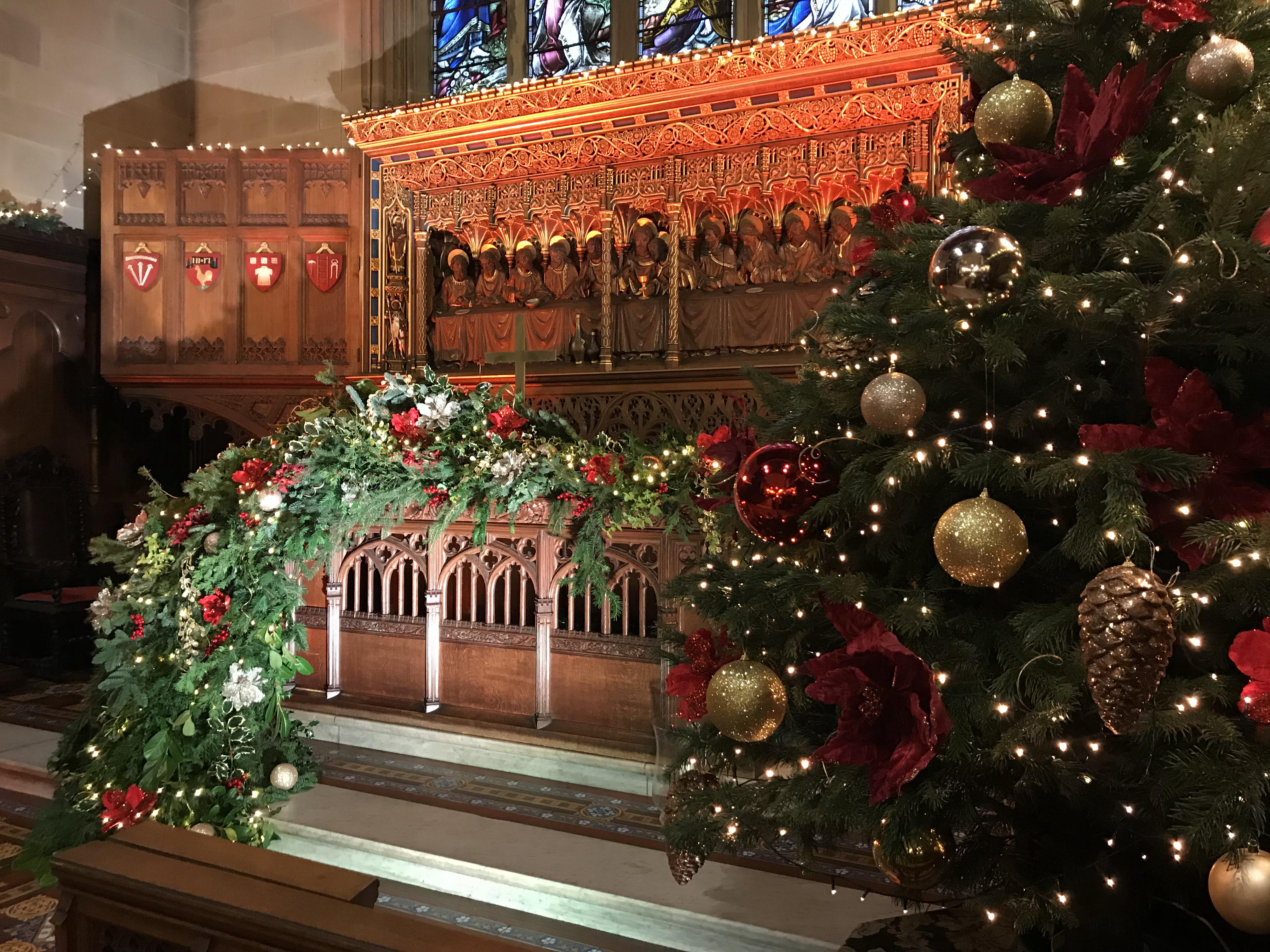 STGN Altar Christmas.jpeg