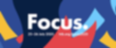 Focus+online+update+email_banner.png