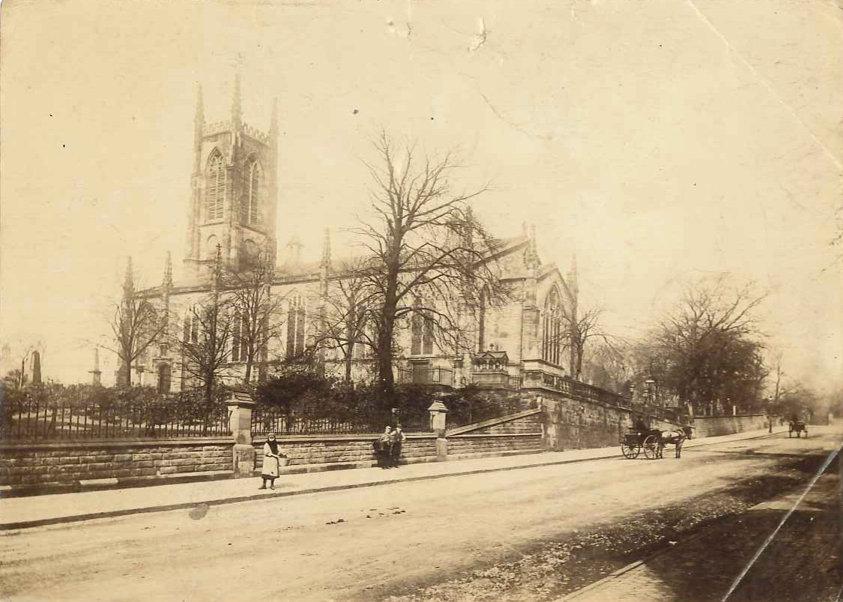 STGN Side around 1900's (1).jpg