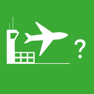 019_WHERE IS AIRPORT.png