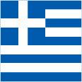Greece_.jpg