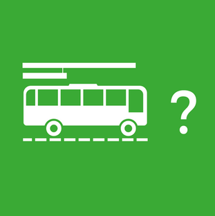 014_WHERE IS BUS STATION.png