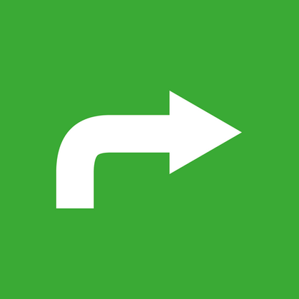029_TURN RIGHT.png