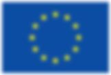 ue-flag.png