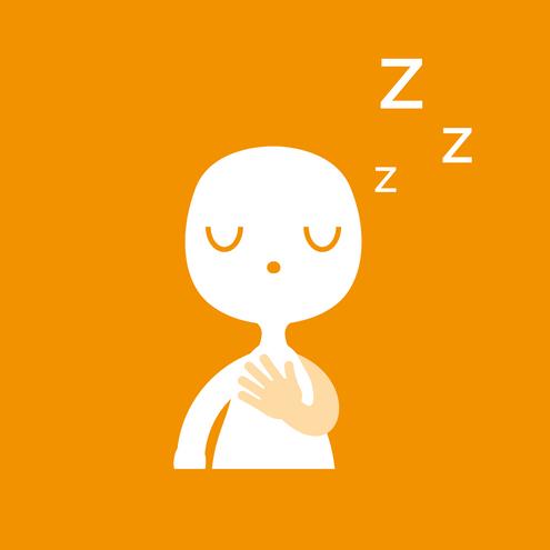 088_I AM SLEEPY.png