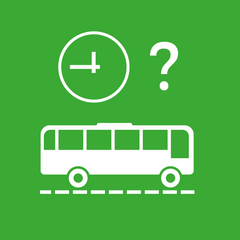 031_AT WHAT TIME BUS.png