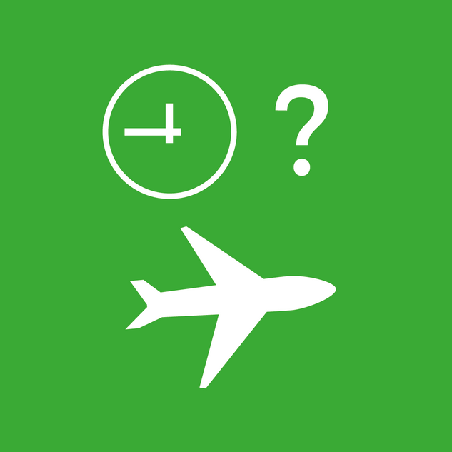 032_AT WHAT TIME FLIGHT.png
