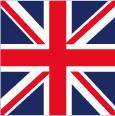 UK_.jpg