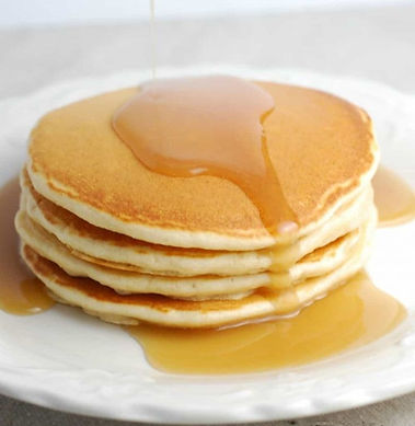 pancake with honey.jpg