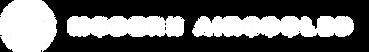 Modern-Aircooled-Logo-Alt-1.png