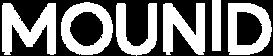 mounid_logo-WHITE.png