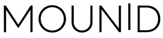 mounid_logo_website_edited.png