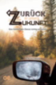 Cover-Zukunft front Web.jpg