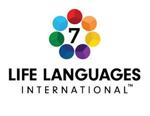 KLL Logo NEW.jpeg