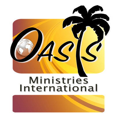 Oasis Logo new1.png
