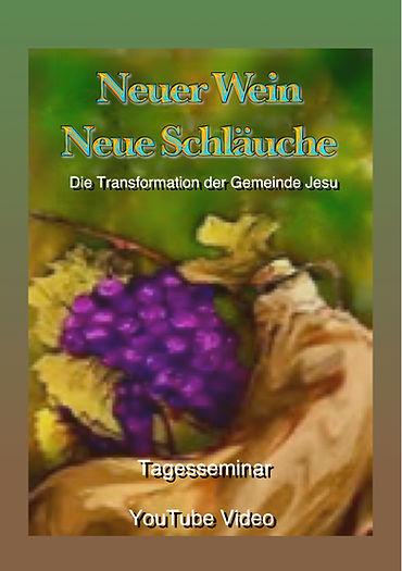Weinschläuche_front_Wb.jpeg
