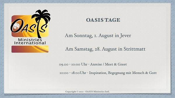 Einladung OASIS Tage.jpg