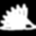 HN Logo White HD.png