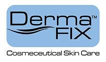 Dermafix Product Range