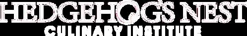 HN_CI%2BCV_Logo-CI%20only_edited.png