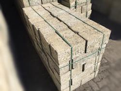 Cemblocks Medium Blocks