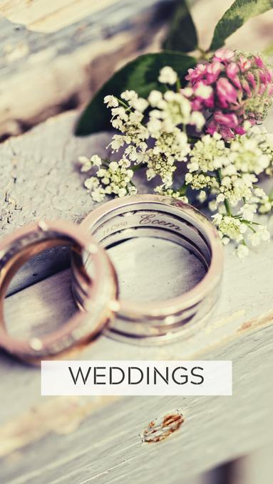 Wedding Venue Rustenburg