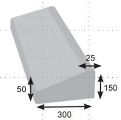 Figure 8a