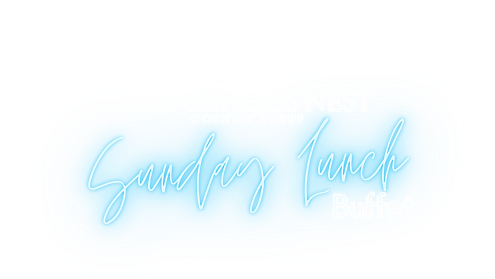 HN Sunday Lunch Banner.png
