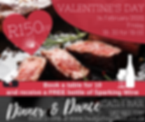 HN Valentine's Day 2020 (6).png
