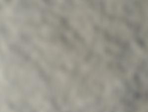 Norite Crusher Sand -4.75MM