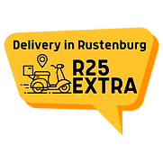 Top Delivery.png