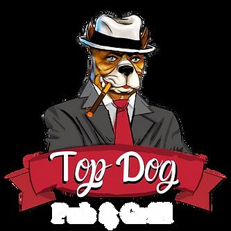 Top Dog Logo (1).png