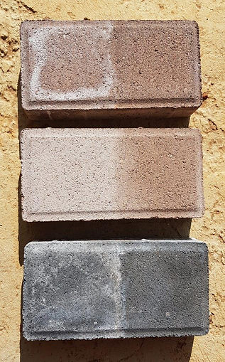 BrickClean Efflorescence.jpg