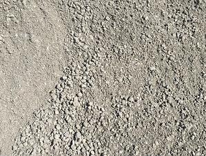 Norite Concrete Mix -13 MM