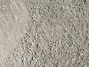 Norite Concrete Mix -13 MM